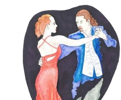 Le danze del folclore argentino: Le sequenze e i passi fondamentali